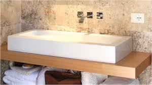 piastrelle in pietra per bagno rivestimento bagno moderno il meglio di piastrelle per bagno