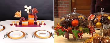 Ball Table Decorations Cabinets Beautiful Thanksgiving Table Decorations Various Small