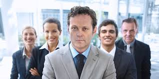 here are stock photos of vince vaughn that seem to