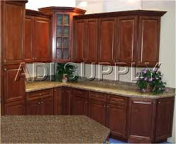 All Wood Rta Kitchen Cabinets All Wood Cabinets Ideaforgestudios