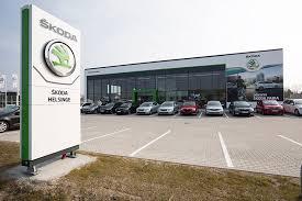 dealership usa skoda dealership usa 28 images used chevy automobile truck