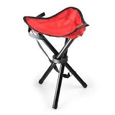 siege pecheur chaise peche camping siege pecheur tabouret pique nique jardin