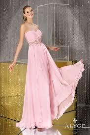 jean de lys by alyce paris 29605 alyce jean de lys collection prom