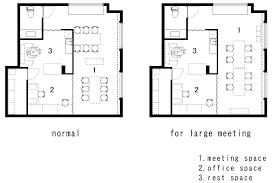 home office floor plans amazing small office floor plans size of home small office