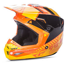 motocross kids helmet fly racing mx motocross mtb bmx kids 2017 kinetic elite onset
