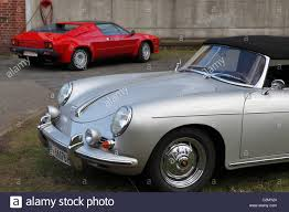 old maserati convertible old timer old car maserati porsche alfa romeo jaguar ferrari