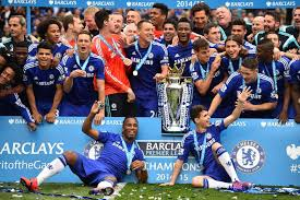 epl broadcast optus wins exclusive rights to broadcast english premier league in