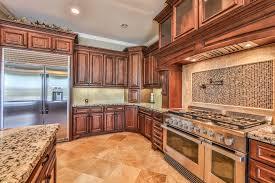 ikea petit meuble cuisine cuisine petit meuble cuisine ikea avec blanc couleur petit meuble