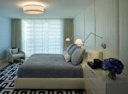 bedroom 105 blue bedrooms for girls bedrooms