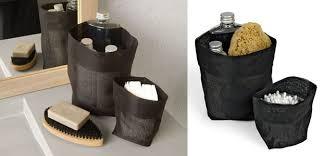 accessoires badezimmer exklusive badezimmer accessoires 28 images badvorleger