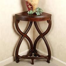 Accent Table Canada Corner Accent Table Smart Phones