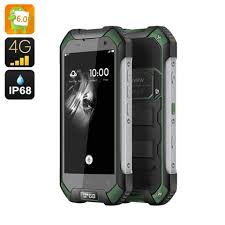 Rugged Mobile Phone Cases Rugged Sa Rugged Phones U0026 Action Cameras