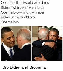 Best Obama Meme - ranking the top 10 obama biden memes