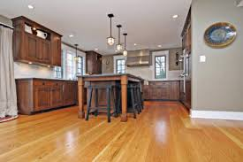 craftsman style flooring 37 craftsman home flooring home office traditional home office