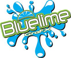 design for a family gathering bluelime grafx