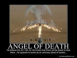 Plane Memes - 170 best plane memes images on pinterest funny stuff funny memes