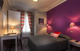 chambre d hote vincennes hotel donjon vincennes charming hotel vincennes official site