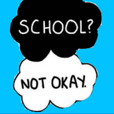 Okay Okay Meme - the fault in our stars memes and quotes okay okay school wattpad