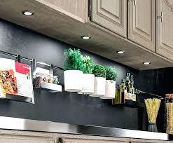 eclairage meuble cuisine led led pour meuble de cuisine eclairage cuisine spot encastrable spot