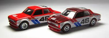 datsun race car first look wheels rlc exclusive bre datsun bluebird 510