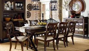 dining room phenomenal formal dining room sets for 12 horrifying