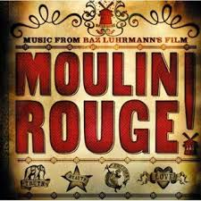 amazon black friday wiki moulin rouge music from baz luhrmann u0027s film wikipedia
