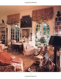 Country Style Home Interiors 669 Best English Country Style Images On Pinterest English