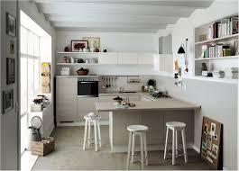 idee arredamento cucina piccola arredamento cucina piccola bello beautiful cucine idee arredamento