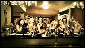 K Hen M Chen Burlesque Workshops Für Junggesellinnenabschiede Geburtstage