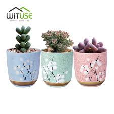 compare prices on pot plant holder online shopping buy low price
