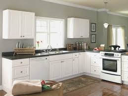 home depot unfinished wall cabinets home depot unfinished kitchen cabinets home depot canada