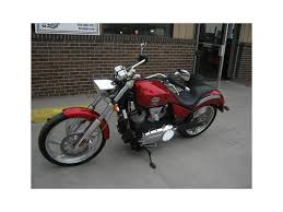 2009 victory for sale used motorcycles on buysellsearch