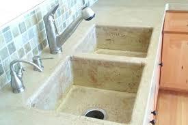 Types Of Kitchen Sink Types Of Kitchen Sink Materials Ningxu