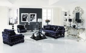 wohnideen schlafzimmer barock wohnideen barock und modern mobel modern wohnzimmer poipuview