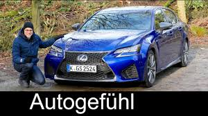 lexus lc jeremy clarkson lexus gs f v8 full review test driven autobahn sound