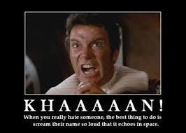 William Shatner Meme - best william shatner memes shatner best the funny meme wallpaper