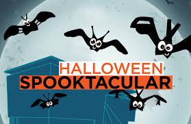 kids u0027 halloween events in toronto