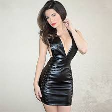 leather dress 108 best leather dress images on leather dresses