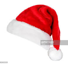 santa hat stock photos and pictures getty images
