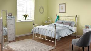bed frames silentnight uk bed manufacturer