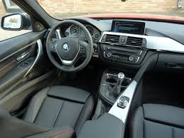 bmw 335i horsepower review bmw 335i 6mt sport line the about cars