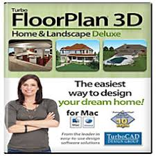 Punch Home Design Software For Mac Reviews Home Design Software At Office Depot Officemax