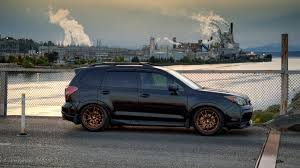 slammed subaru outback subaru forester owners forum view single post post a pic of