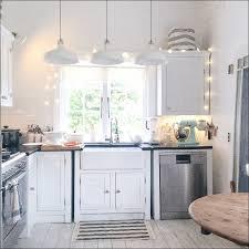 Kitchen  Beautiful Tile Floors Beautiful Backsplash Ideas For - Popular backsplashes