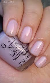 opi wedding colors chagne nails on b e a u t y n a i l s