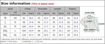 mens dress shirt measurements t shirts design concept
