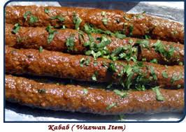cuisine etc wazwan of kashmir kashmir cuisine wazwan kashmir food