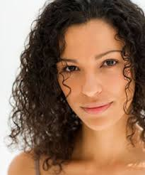 perm photos for thin hair magnificent perms for medium length hair that give a cool look