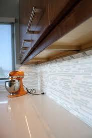 Under Cabinet Lighting Kitchen by 46 Best Under Cabinet Power Images On Pinterest Kitchen