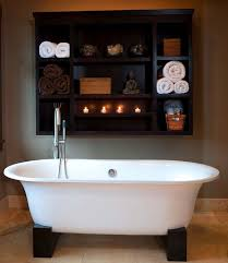 asian bathroom design asian bathroom design 45 inspirational ideas to soak up